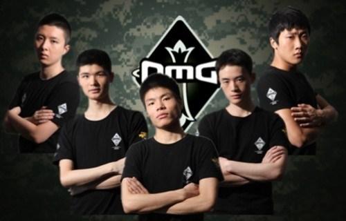 世界总决赛中国LOL战队 OMG WE特别报道 虎牙直播 产品应用 YY官图片