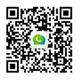 211718s5e51la22bqa6mxv[1].png