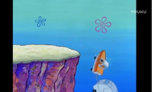 哈哈~   这么多都是章鱼哥创作的音符歌曲嘛,好厉害的样子啊   章鱼哥